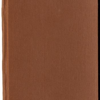 Jaarlijksch verslag van heeren gedeputeerde staten aan de heeren staten der provincie gelderland ; gedaan in de vergadering van den 4 julij 1843