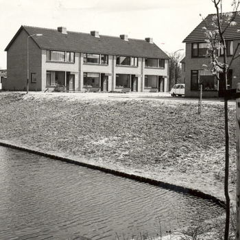 Collectie Gelderland foto