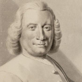 Jan de Beijer