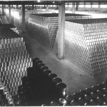 jamfabriek
