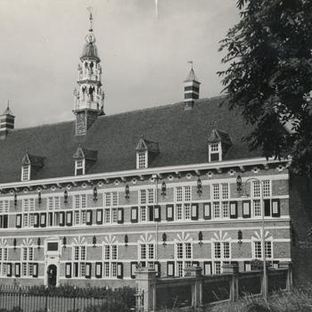 marechausseemuseum