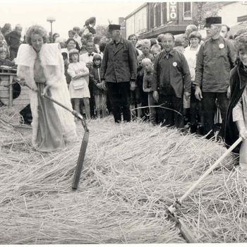Heideweek 1983