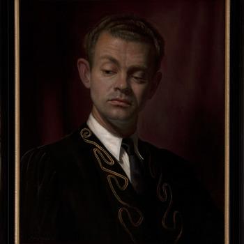 Theo Bransz