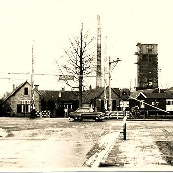Gasfabriek Ede