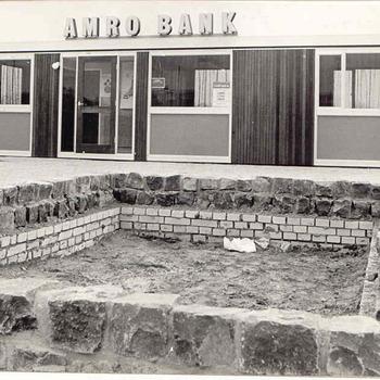 AMRO-bank