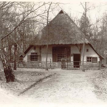 Geldersch 'Loshuis'