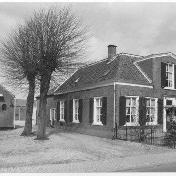 Boerderij de Appelenburg