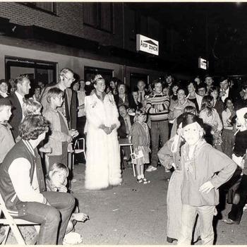 Heideweek 1980