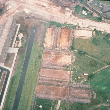 Celtic Fields Ede - Veldhuizen