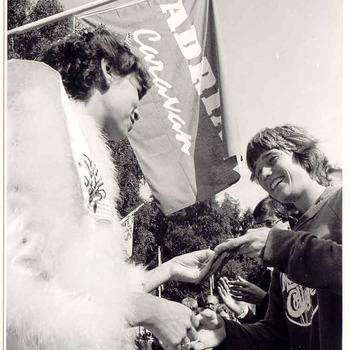 Heideweek 1981