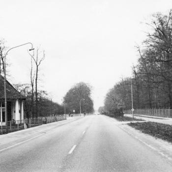 Edeseweg