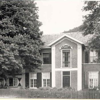 Hotel - Herberg Zuid-Ginkel. - Arnhemseweg 99