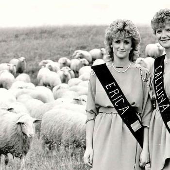 Heideweek 1988