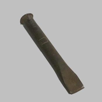 Steen- of koubeitel uit 1930