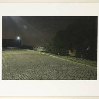 De duisternis van Gelderland