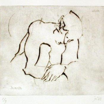 Intimite