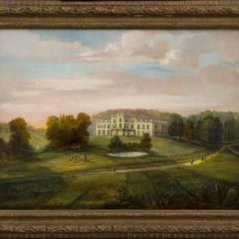 Het Huis Sonsbeek