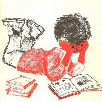 Catalogus van kinderboeken van Uitgeverij G.F. Callenbach, 1971