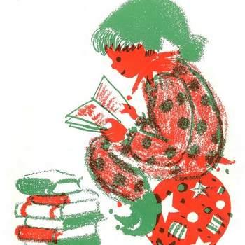 Catalogus van kinderboeken van Uitgeverij G.F. Callenbach, 1969