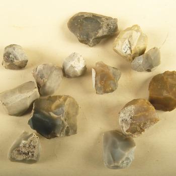 Kernstenen