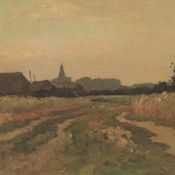 Landweg Ermelo