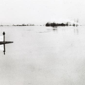 Munnikenland, foto, 20ste eeuw