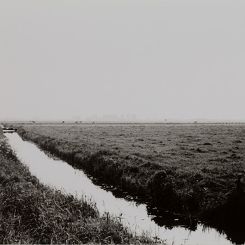 Foto, papier, 20ste eeuw