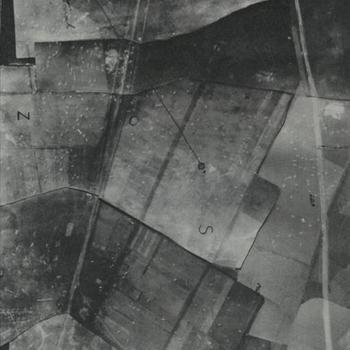 "luchtfoto LZ ""S"" bij Wolfheze"