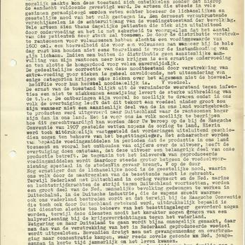 Nederlandse artsen 3 juni 1943