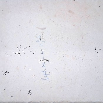 register van logé's van de familie Wentink, Rheden