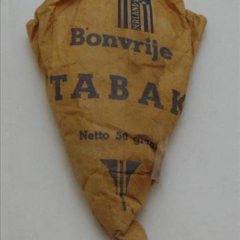 Bonvrije tabak