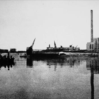 Bevrijding van Nijmegen