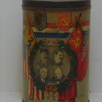 Herinneringsblik 1939-1945, Nederland , Engeland , Frankrijk , Amerika, België, China, Rusland.