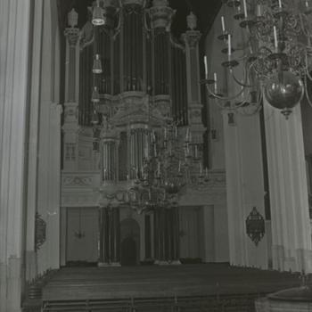St. Stevenskerk