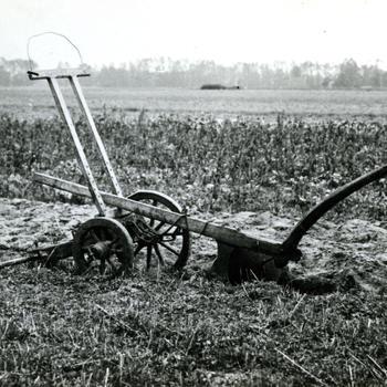 Ploeg, Overijssel, 1914–1934