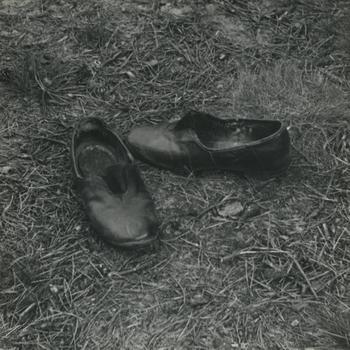 Schoenen uit Vries, 1948