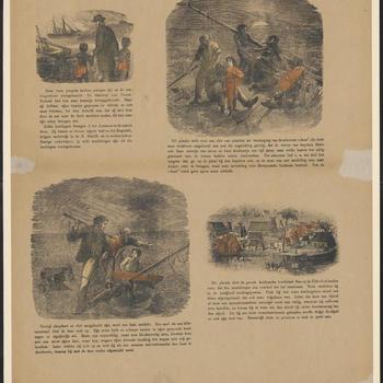 Zalsmans prenten, door E.J. Veenendaal - No. 59