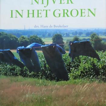Nijver groen