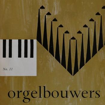 Vermeulen orgelbouwers nr. 11