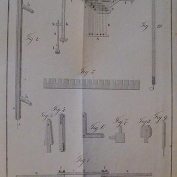 Geschiedenis van het orgel.