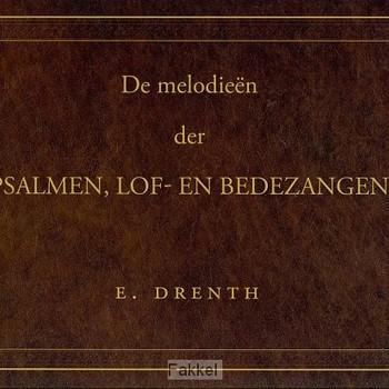 De Melodien der Psalmen