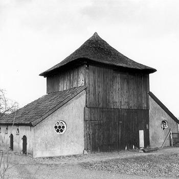 Steltenberg Hartelaar, Twello