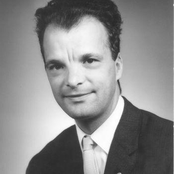 Burgemeester Z.M. Deurvorst