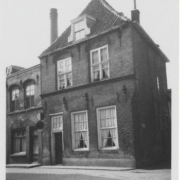 Jan van Riebeeckhuis