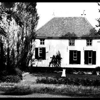 Huis Teisterbant