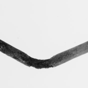 bronsfragment
