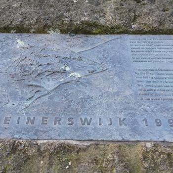 Ontzanding Meinerswijk