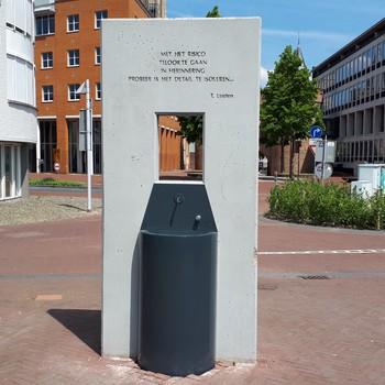 Drinkwaterfontein