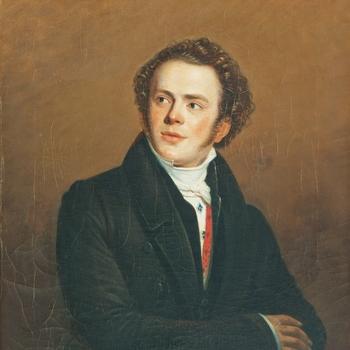 Mr. Derk Evekink (1803-1867)