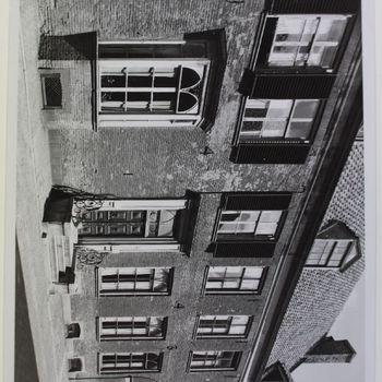 Oude Wand 25 te Zutphen